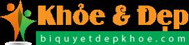 logo biquyetdepkhoe.com