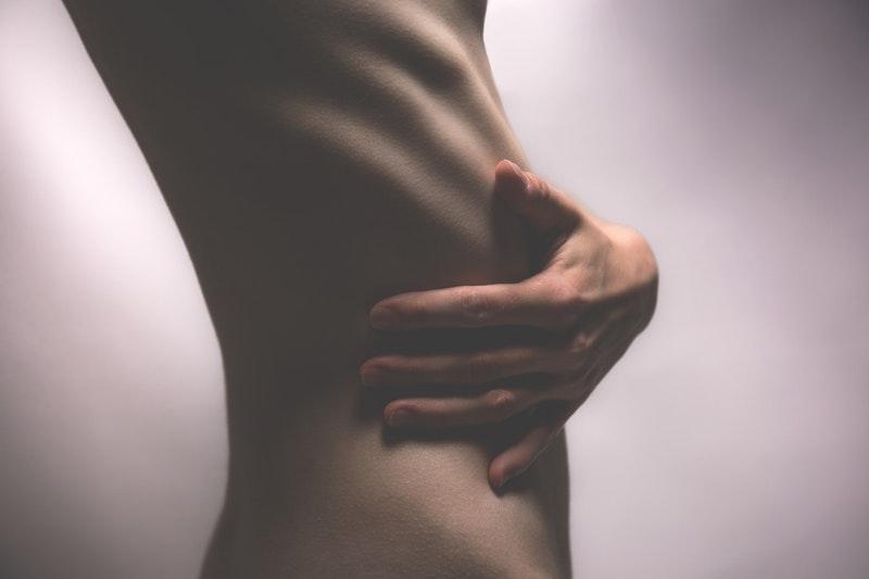 cách tăng cân cho nam tại nhà