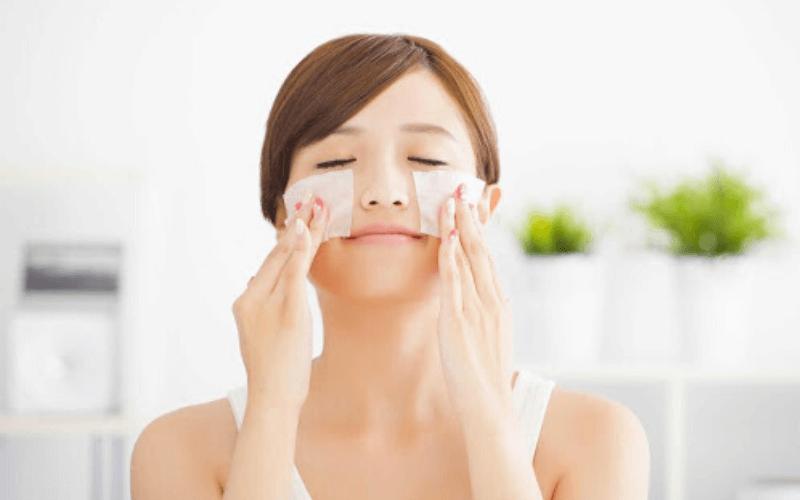 Cách chăm sóc cho da dầu, tips chăm sóc da khỏe đẹp