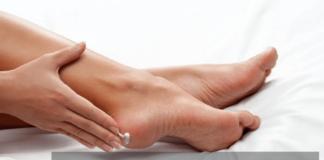 Cách trị nứt gót chân tại nhà hiệu quả nhất