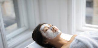 7 loại mặt nạ dưỡng da từ thiên nhiên tốt cho da