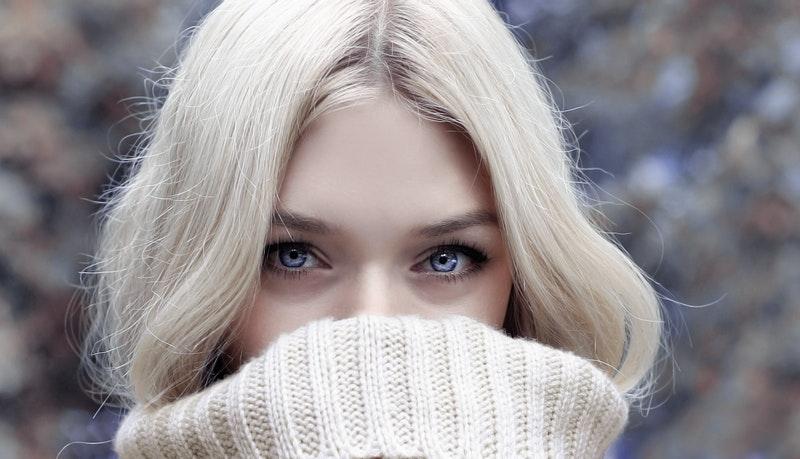 4 cách mát xa mắt đúng cách và hiệu quả